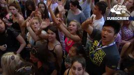 need u (100%) (summertime ball 2014) - duke dumont