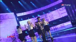 want u (140605 simply kpop) - junggigo