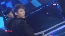 pop beyond (140718 simply kpop) - n.sonic