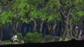 closer (naruto shippuuden opening 4) - inoue joe