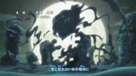 moshimo (naruto shippuuden opening 12) - daisuke