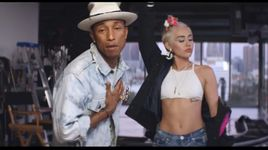 come get it bae - pharrell williams