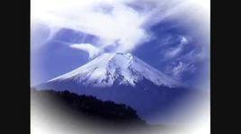 minna no nihongo - chapter 20 - v.a