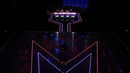hip-hop dance crew show off cool moves (america's got talent 2014 - audition) - dragon house &the agents - v.a