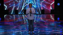 12-year-old wows with who's lovin' you cover (america's got talent 2014 - audition) - quintavious johnson - v.a