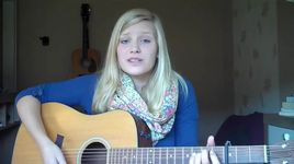 as long as you love me (justin bieber cover) - nicole milik