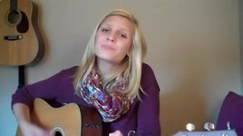 try (pink cover) - nicole milik