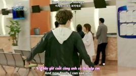 meet you now (doctor stranger ost) (fanmade clip vietsub) - lee ki chan