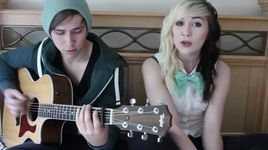 still into you (paramore cover) - thee acquainted