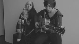 i see fire (ed sheeran cover) - thee acquainted