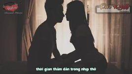 huong ngoc lan (lyrics) - kancc, kimmese