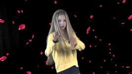 kiss you (one direction cover) - madi lee