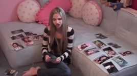 story of my life (one direction cover) - madi lee