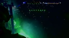 hardwell live at tomorrowland 2014 - v.a
