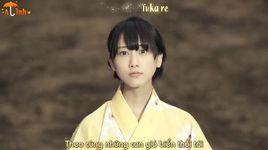 bukiyou taiyou (vietsub, kara) - ske48