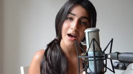 all of me - luciana zogbi