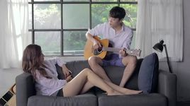 darling (playboy version) - eddy kim