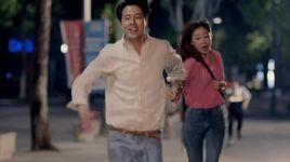 best luck (it's okay, that's love ost) - chen (exo)