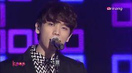want u (140529 simply k-pop) - junggigo