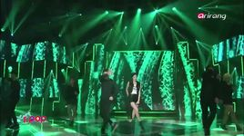 if i love you (140529 simply k-pop) - ns yoon-g