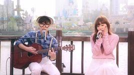200% (live) - akdong musician