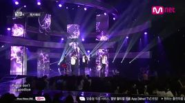 can you hear me (140731 m countdown) - lucky j