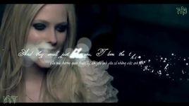 when you're gone (vietsub, kara) - avril lavigne