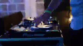 nonstop - muon bay phai co nhac hay (dj danh skyler mix) - dj