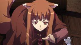 the fox (s studio amv) - ylvis