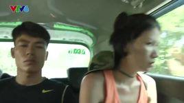 cuoc dua ky thu 2014 : dong thap (chang 8 - phan 2) - v.a