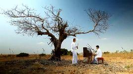 huyen thoai me - saxophone, piano