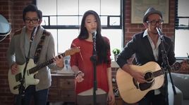 need you now (lady antebellum cover) - arden cho, jason min