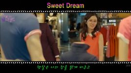 sweet dream (fated to love you fanmade clip) - jang nara