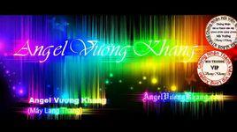 lac duong (kara) - pham truong