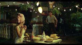 gio em da biet (trailer) - minh hang