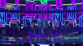 choice (140702 show champion) - x10