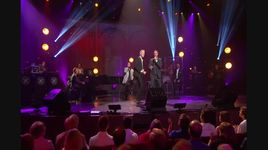 up above my head (i hear music in the air) (live) - ernie haase, signature sound, wesley pritchard