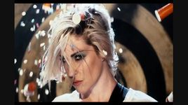 don't mess with me - brody dalle