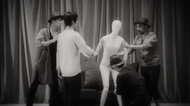 tokyo dreamer - nico touches the walls