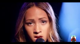 chandelier (sia cover) - skylar stecker