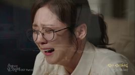 goodbye my love (fated to love you ost) - ailee