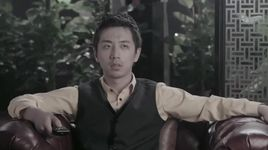 van van khong ngo toi (vietsub) (tap 10): tim kiem nguoi tai nang nhat - v.a