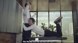 van van khong ngo toi 2 (vietsub) (tap 5): toi yeu ong chu - v.a