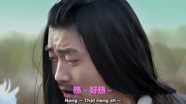 hau nghe ban mat troi - van van khong ngo toi (phien ngoai) (tap 4) - v.a