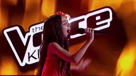 volare (the voice kids australia 2014 - audition) - belinda jo - v.a