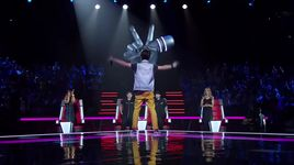 classic (the voice kids australia 2014 - audition) - jack - v.a