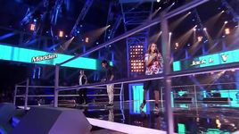 wake me up (the voice kids australia 2014 - battle) - jack l, chris and jack h - v.a
