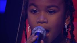 co be 8 tuoi hat khien giam khao the voice kids germany vai lay - v.a