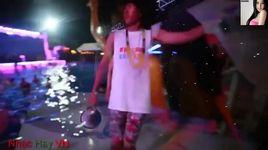 bon chu lam (remix) - truc nhan, truong thao nhi, dj