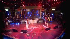 vo (liveshow mot thoang que huong 4) - duong ngoc thai